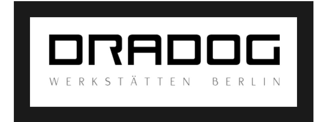 DraDog Berlin
